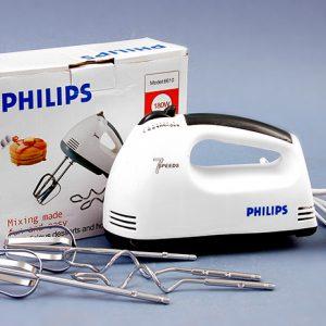 máy đánh trứng Philips-0