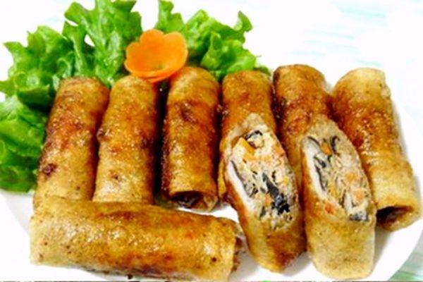 Vỏ Ram Hà Tĩnh(100 chiếc)-4496