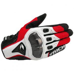Bao đeo tay dài ngón Taichi RST 391 -0