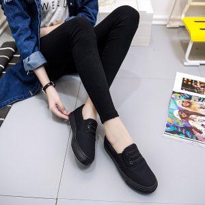 giày thể thao nữ gt02